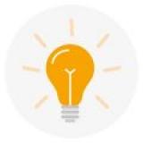 Hai un'idea innovativa e vuoi svilupparla? -- NOI TI AIUTIAMO