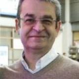 Carlo Cerrato