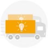 Sei alla ricerca di prodotti innovativi da distribuire?-- NOI TI AIUTIAMO