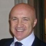 Alessandro ARIOLI